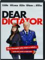 DEAR DICTATOR - Thumb 1