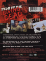FIGHT OF THE LIVING DEAD - Thumb 2