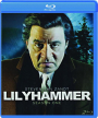 LILYHAMMER: Season One - Thumb 1