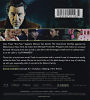 LILYHAMMER: Season One - Thumb 2