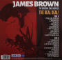 JAMES BROWN: The Original Soul Brother - Thumb 2