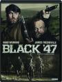 BLACK '47 - Thumb 1