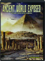 ANCIENT WORLD EXPOSED - Thumb 1