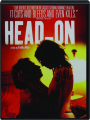 HEAD-ON - Thumb 1