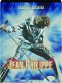 JEAN-PHILIPPE - Thumb 1