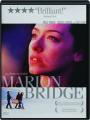 MARION BRIDGE - Thumb 1