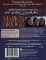 MARION BRIDGE - Thumb 2
