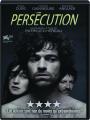 PERSECUTION - Thumb 1