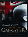 A VERY BRITISH GANGSTER - Thumb 1
