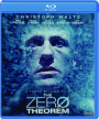 THE ZERO THEOREM - Thumb 1