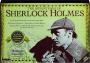 THE ADVENTURES OF SHERLOCK HOLMES - Thumb 1