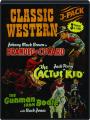 CLASSIC WESTERN 3-PACK - Thumb 1