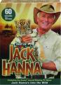 BEST OF JACK HANNA - Thumb 1