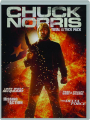 CHUCK NORRIS: Total Attack Pack - Thumb 1