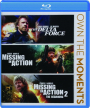 THE DELTA FORCE / MISSING IN ACTION / MISSING IN ACTION 2: The Beginning - Thumb 1