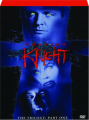 FOREVER KNIGHT, PART ONE - Thumb 1