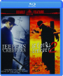 JEEPERS CREEPERS / JEEPERS CREEPERS 2 - Thumb 1