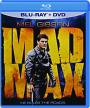 MAD MAX - Thumb 1