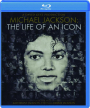 MICHAEL JACKSON: The Life of an Icon - Thumb 1