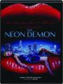 THE NEON DEMON - Thumb 1