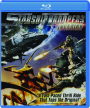 STARSHIP TROOPERS: Invasion - Thumb 1