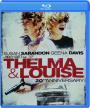 THELMA & LOUISE - Thumb 1