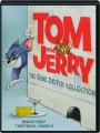 TOM AND JERRY: The Gene Deitch Collection - Thumb 1