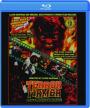 TERROR FIRMER: 20th Anniversary Edition - Thumb 1