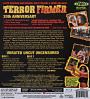 TERROR FIRMER: 20th Anniversary Edition - Thumb 2