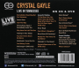CRYSTAL GAYLE: Live in Tennessee - Thumb 2