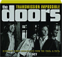 THE DOORS: Transmission Impossible - Thumb 1