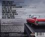 JAY WILLIE & JAMES MONTGOMERY: Cadillac Walk - Thumb 2