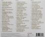 JOHN DENVER: Gold - Thumb 2