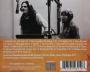 JONI MITCHELL & JAMES TAYLOR: Paris Theatre 1970 - Thumb 2