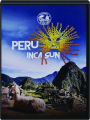 PERU: Inca Sun - Thumb 1