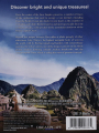 PERU: Inca Sun - Thumb 2