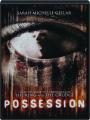POSSESSION - Thumb 1