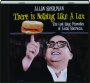 ALLAN SHERMAN: There Is Nothing Like a Lox - Thumb 1