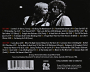 BOB DYLAN WITH TOM PETTY: Across the Borderline - Thumb 2