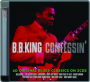 B.B. KING: Confessin' - Thumb 1