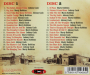 JOHNNY CASH & MARTY ROBBINS: Gunfighter Ballads & More - Thumb 2