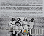 THE ALLMAN BROTHERS BAND: Transmission Impossible - Thumb 2