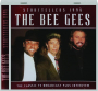 THE BEE GEES: Storytellers 1996 - Thumb 1