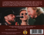 THE BEE GEES: Storytellers 1996 - Thumb 2