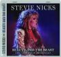 STEVIE NICKS: Beauty and the Beast - Thumb 1