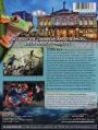 COSTA RICA: America's Great Getaway - Thumb 2