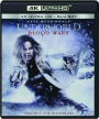 UNDERWORLD: Blood Wars - Thumb 1