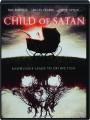CHILD OF SATAN - Thumb 1