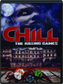 CHILL: The Killing Games - Thumb 1