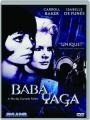 BABA YAGA - Thumb 1